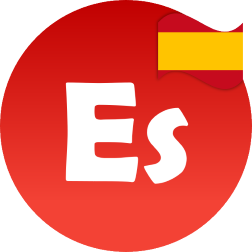 Macco Lingui - Spaans