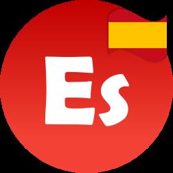 Macco Spaans