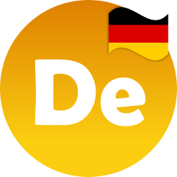Macco Duits